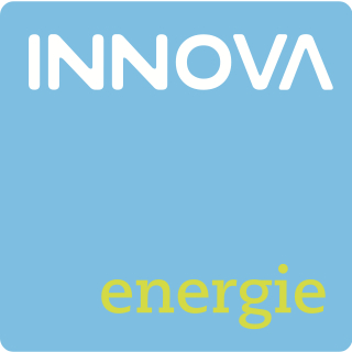 Innova energie