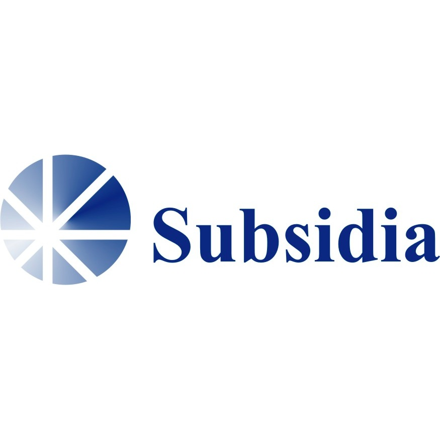 Subsidia subsidieadvies