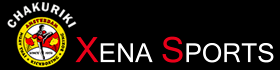 Xena Sports