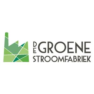 De Groene Stroomfabriek